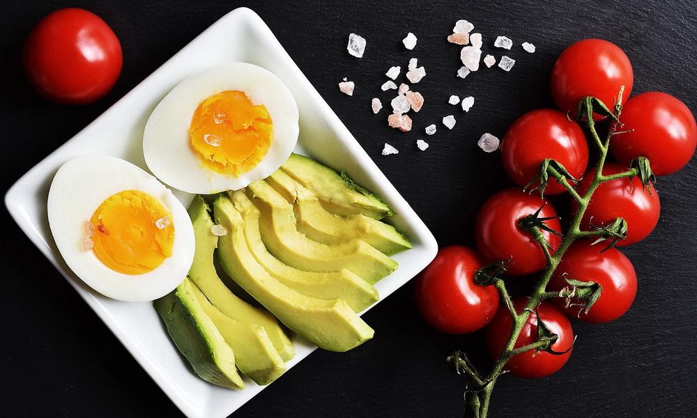 Насколько здоровый образ жизни ты ведешь?
