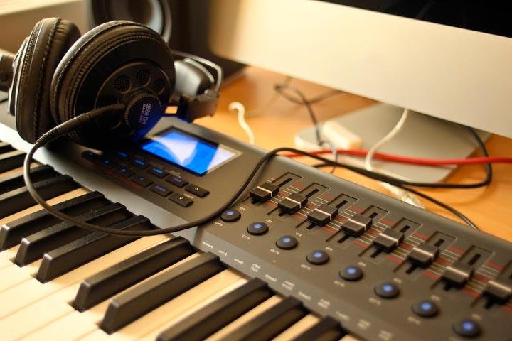 Польза прослушивания музыки-делает человека отзывчивей