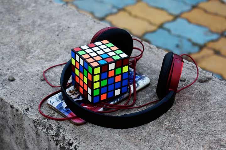 Прослушивание музыки укрепляет иммунную систему