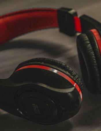 Польза прослушивания музыки